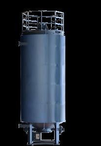 Sbírka pro modifikovaný bitumen SBM (pro UVB-2)