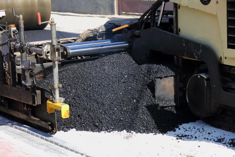 Bitumen Emulsions-Road Construction Methods
