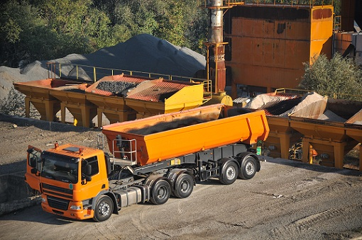 emulsified bitumen