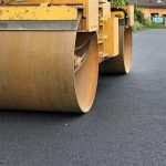 Bitumens and bitumen technologies