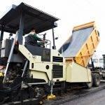 Bitumen Emulsion Production Technology